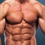 mettere massa muscolare