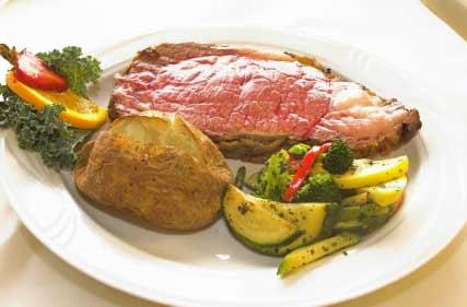 dieta per laumento di peso pdf