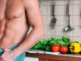 dieta massa